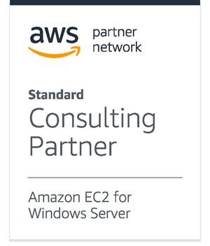 Amazon Ec2 for Windows Server