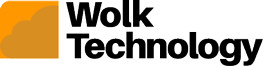 Wolk Technology